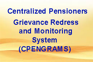 CPAO – Central Pension Accounting Office
